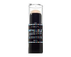 Image of product L'Oréal Paris - Infallible Galaxy Stick Multi-Use Illuminating Stick, 7 g