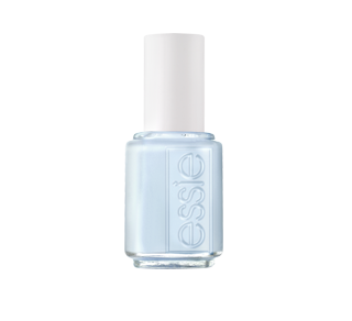 Vernis à ongles, 13,5 ml