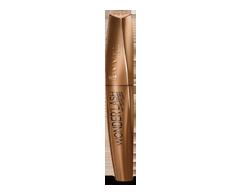 Image du produit Rimmel London - Wonder'Lash mascara avec huile d'argan, 11 ml