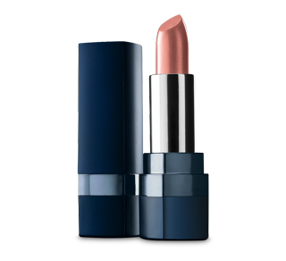 Rouge Xpression Lipstick, 3.5 g