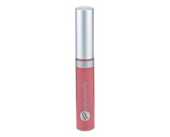 Image of product Personnelle Cosmetics - Lipgloss, 9 ml