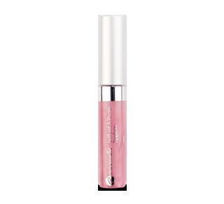 Lipgloss, 9 ml