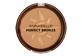 Thumbnail of product Annabelle - Perfect Bronze Bronzing Pressed Powder, 10 g Sun Goddess