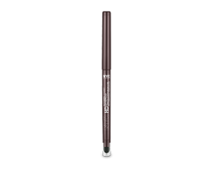 Image du produit NYC New York Color - HD crayon contour de l'œil automatique hydrofuge