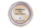 Thumbnail of product CoverGirl + Olay - Simply Ageless Foundation, 12 g Ivory - 205