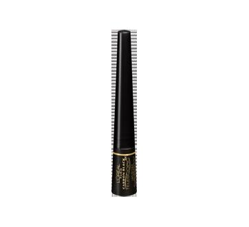 Image 2 du produit L'Oréal Paris - Telescopic - Traceur yeux, 2 ml Noir carbone
