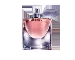 Image of product Lancôme - La Vie est Belle eau de parfum 50ml