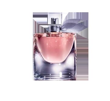 La vie est belle eau de parfum 50 ml lanc me parfum - Parfum lancome la vie est belle pas cher ...