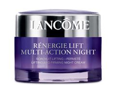 Image of product Lancôme - Rénergie Lift Multi-Action Night