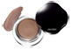 Thumbnail of product Shiseido - Makeup Shimmering Cream Eye Color  #BR306 - Leather