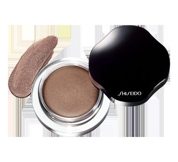 Makeup Shimmering Cream Eye Color