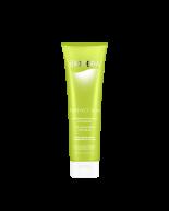 Image du produit Biotherm - Pure-Fect Skin Nettoyant 50 ml