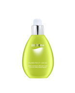 Image of product Biotherm - Pure-Fect Skin 50 ml