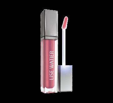 Haute Couleur laque haute couvrance pour les lèvres, 6 ml