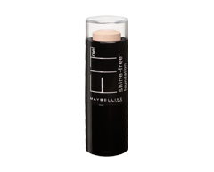 Image of product Maybelline New York - Fit Me Stick Foundation, 9 g