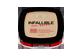 Vignette 1 du produit L'Oréal Paris - Poudre Infallible Matte, 9 g #300
