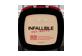 Vignette 2 du produit L'Oréal Paris - Poudre Infallible Matte, 9 g #300