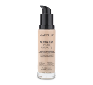 Flawless Foundation, 27 ml