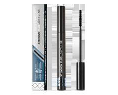 Image du produit Marcelle - Xtension Plus Skyline mascara, 6,8 ml