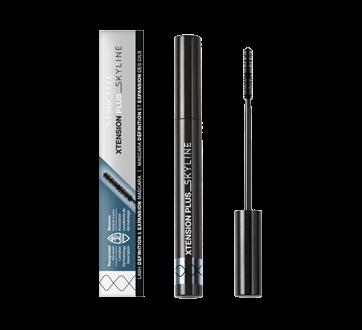 Xtension Plus Skyline Mascara, 6.8 ml