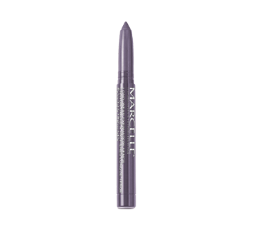 Long-Wear Eyeshadow Pencil, 1.4 g