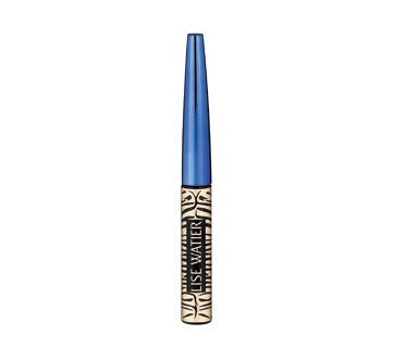 Féline Mascara HD Waterproof, 5 ml