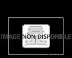 Image du produit PJC Bébé - Peluche de dentition, 1 unité