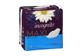 Vignette 2 du produit Incognito - Maxi régulières avec rebords, 18 unités