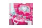 Vignette du produit Little Moppet - Ensemble de jeu, princesse, 1 unité