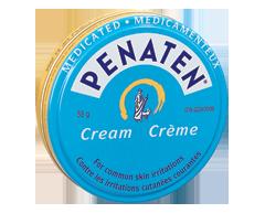 Image du produit Penaten - Penaten crème médicamenteuse, 55 g
