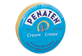 Vignette du produit Penaten - Penaten crème médicamenteuse, 55 g