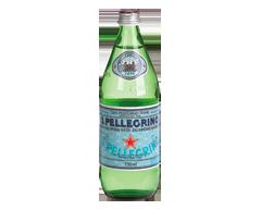Image du produit San Pellegrino - San Pellegrino, 750 ml