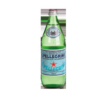 San Pellegrino, 750 ml
