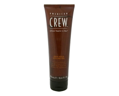 Image du produit American Crew - Gel, 250 ml, tenue ferme