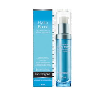 Hydro Boost sérum hydratant, 30 ml