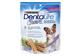 Vignette du produit Purina - DentaLife Chews gâteries quotidiennes pour la dentition des chiens de petite taille, 248 g