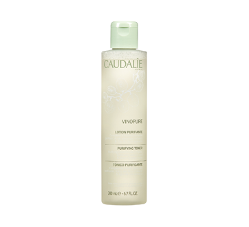 Vinopure lotion purifiante, 200 ml