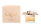 Vignette du produit Chloé - Absolu de Parfum eau de parfum