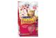 Vignette du produit Purina - Friskies 7 Coups de Cœur nourriture pour chats adultes, 1,42 kg