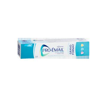 Image 2 du produit Sensodyne - Sensodyne Pro-Émail dentifrice, 110 ml