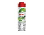 Aérosol fresh nature- Thé vert- 200 ml