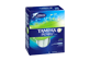 Vignette 2 du produit Tampax - Pearl - Super non parfumés, 18 unités