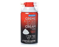 Image du produit Personnelle - Crème à raser pour homme, 311 g
