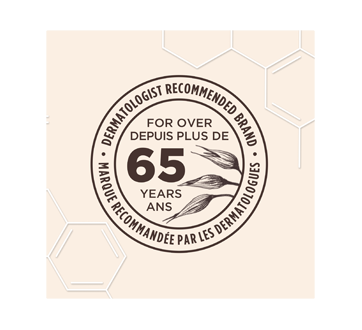 Image 2 du produit Aveeno - Gel nettoyant hydratant quotidien, 975 ml