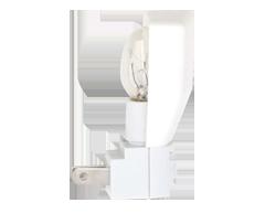 Image du produit Globe Electric - Veilleuse, 1 unité, claire