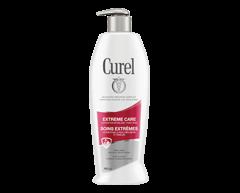 Image du produit Curel - Soins Extrêmes lotion intense pour peau très sèche, 480 ml