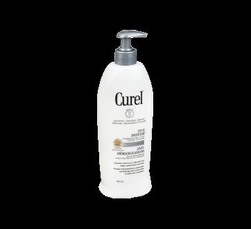 Image 2 du produit Curel - Lotion anti-démangeaisons, 480 ml, sans parfum