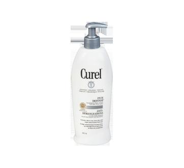 Image 3 du produit Curel - Lotion anti-démangeaisons, 480 ml, sans parfum