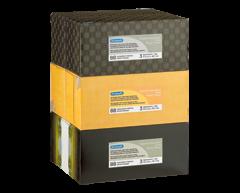 Image du produit Personnelle - Ultra papiers-mouchoirs, 6 x 88 unités