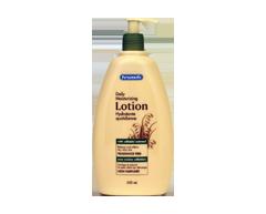 Image du produit Personnelle - Lotion hydratante quotidienne, 532 ml